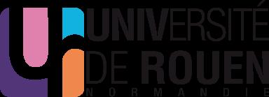 univ_rouen_logo.png